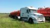 2001 FREIGHTLINER Columbia -  On Sale