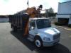 2017 Freightliner M2- New Truck Warranty