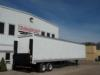 2006 Great Dane Liftgate Van Trailer
