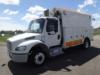 2010 Freightliner M2 Service Truck