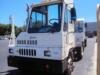 2001 Ottawa Yard Spotter -YT30-Road Legal