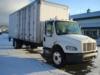 2009 Freightliner M2 106