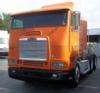 1994 Freightliner