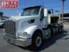 Listing# 387340 unit photo