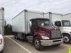 2012 Kenworth T370- 918-809-0414