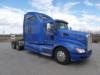 2012 Kenworth T660 86