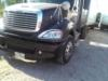 2008 FREIGHTLINER CL 120 -  Price reduced