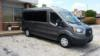 2015 FORD TRANSIT 350- PRICEDTO MOVE...Call Jeff