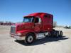 2007 International 9200i SBA 6X4