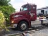 2004 International 9200i FAILED ISM DIESEL ENGINE -  ISM-385HP/JAKE/10SP/AR/185INWB