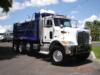 2016 Peterbilt 348 -  HARD TO FIND