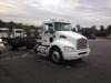 2011 Kenworth T-270 ** RDS ALLISON **  T270