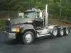 2004 Mack CL733