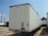 1998 Great Dane (8) 53X102 Storage-Cartage