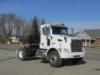 2005 Peterbilt PB335 SINGLE AXLETRUCK/TRACTOR