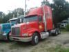 2007 International 9400