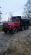 1990 Mack DM690s- 25000.00