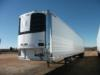 2016 Great Dane 53' REEFER - OWN FOR $990/MTH