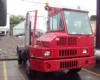2006 Ottawa (3) 2006 Yard Spotter -YT30