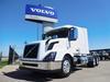 2018 Volvo VNL64T630