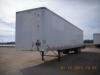 Listing# 446447 unit photo