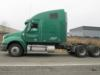 2006 Freightliner CL 12064ST Columbia
