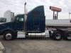 2007 Kenworth T800 Premium Interior Package!