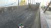 2000 Benson Dump Trailer