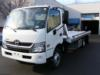 2015 195 COE -  Sold, others available