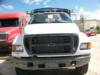 2000 Ford  F750 XL SUPER DUTY 4D