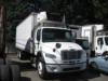 2008 Freightliner m2
