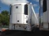2011 VANGUARD Refrigerated Trailer