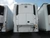 2010 Utility 53' REEFER - OWN FOR $825/MTH