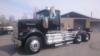 2012 Western Star 4900SF