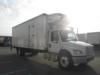 2008 Freightliner M2 26FT L X 102IN W X 98IN H