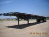 1998 Great Dane 48-70 Extendable Flatbed -  SOLD****SOLD*****SOLD*****