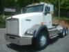 2011 Kenworth T800 $86,900.00 in Charlotte, NC