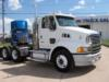 2009 Sterling Acterra- Great Truck For The Farm!!