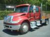 2005 International 4400