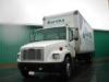 2003 Freightliner FL-70 $6,800.00 in Plainfield, IL