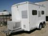 2001 Wells Cargo Fiber Cable Splicing Trailer- SOLD***SOLD***SOLD**SOLD