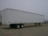 1998 Great Dane 53x102 Air Ride