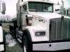2003 Kenworth T800 NEW 1000 CU.FT.VAC/PUMPS