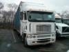 2001 Freightliner argosy