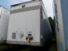 2006 Great Dane (2)53x102 Alum Roof/Swing Door