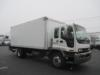 2007 GMC T7500 20FT L X 96IN W X 85IN H