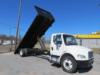 2007 Freightliner M2 Call for Price! in Troy, AL