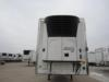 2011 Utility 3000R CARRIER 1500A