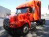 Freightliner Century 120
