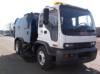 1998 GMC T-7500 -  Nice and Clean !